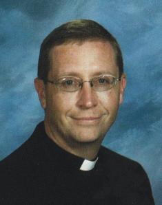 Pastor Rydecki
